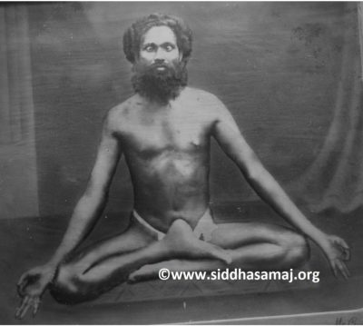 Siddhasamaj_1